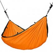 Colibri Single, orange