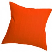 Kissen Orange 60 x 60